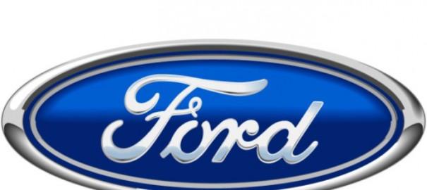 Новый электрокроссовер Ford Territory вышел в продажу