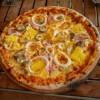 Где можно заказать вкусную пиццу в Тюмени