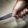 В Казани на водителя снегоуборочной машины напали с ножом