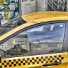 В колонию строгого режима отправятся приморцы за нападение на таксиста
