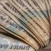 Жительница Саранска, проверяя терминал оплаты, перечислила мошеннику 11 тысяч рублей