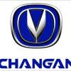 В апреле 2017 года состоится премьера кроссовера Changan CS55