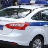 В Петербурге мужчина с ножом напал на женщину-охранника отеля