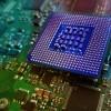 Western Digital не разрешит производителю микросхем SK Hynix участвовать в покупке полупроводникового бизнеса Toshiba