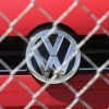 Volkswagen на протяжении 10 лет завозил бензин в Россию