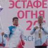 Павел Колобков намерен приобщить к спорту 55% россиян