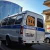 В Тюмени задержали сутенера, предположительно, сына главы свердловского МЧС