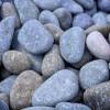 Твинблоки: основные характеристики и область применения