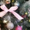Экотехнопарк «Калуга» дарит жителям Износковского района новогоднее настроение
