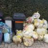 Экотехнопарк — подспорье мусорной реформе