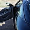 В Саратове наркоманы заперли 7-летнего ребенка в машине