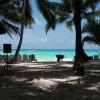 Рейтинг самых красивых островов в мире возглавил Санторини