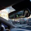 Барнаулец чуть не погиб из-за куска арматуры, пробившего автостекло