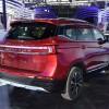 В продажу поступил Dongfeng с дизайном и бюджетной ценой Renault Koleo