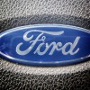 Автодом Ford Transit Custom оценили в $100 000