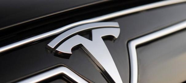 Телеканал CNBC: Tesla спешит и пренебрегает тестами