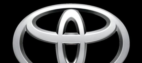 Опубликована информация о новом Toyota Tundra