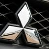 Mitsubishi обновил кроссовер ASX