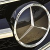 Состоялась презентация кемпинг-фургона на базе Mercedes-Benz Sprinter