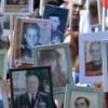 Тюменца, автора идеи «Бессмертного полка», наградили орденом Дружбы