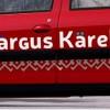 В «Жигулевской долине» презентовали Lada Largus Karelia