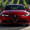 Alfa Romeo выпустит более мощную версию седана Giulia