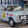 «Копейку» с 350-сильным двигателем продают за 270 000 рублей