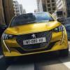 JATO Dynamics назвал самые продаваемые автомобили в Европе