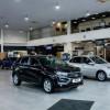 АвтоВАЗ поднял цены на все Lada, кроме Niva