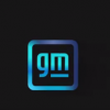 Акции GM взлетели после презентации концепта летающей машины
