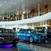 Цены на новые авто в РФ вырастут на 1-5% в третьем квартале 2021 года