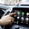 Автомобили Honda получат ОС Android Automotive от Google в 2022 году