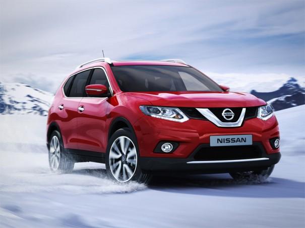 Nissan-X-Trail-2014