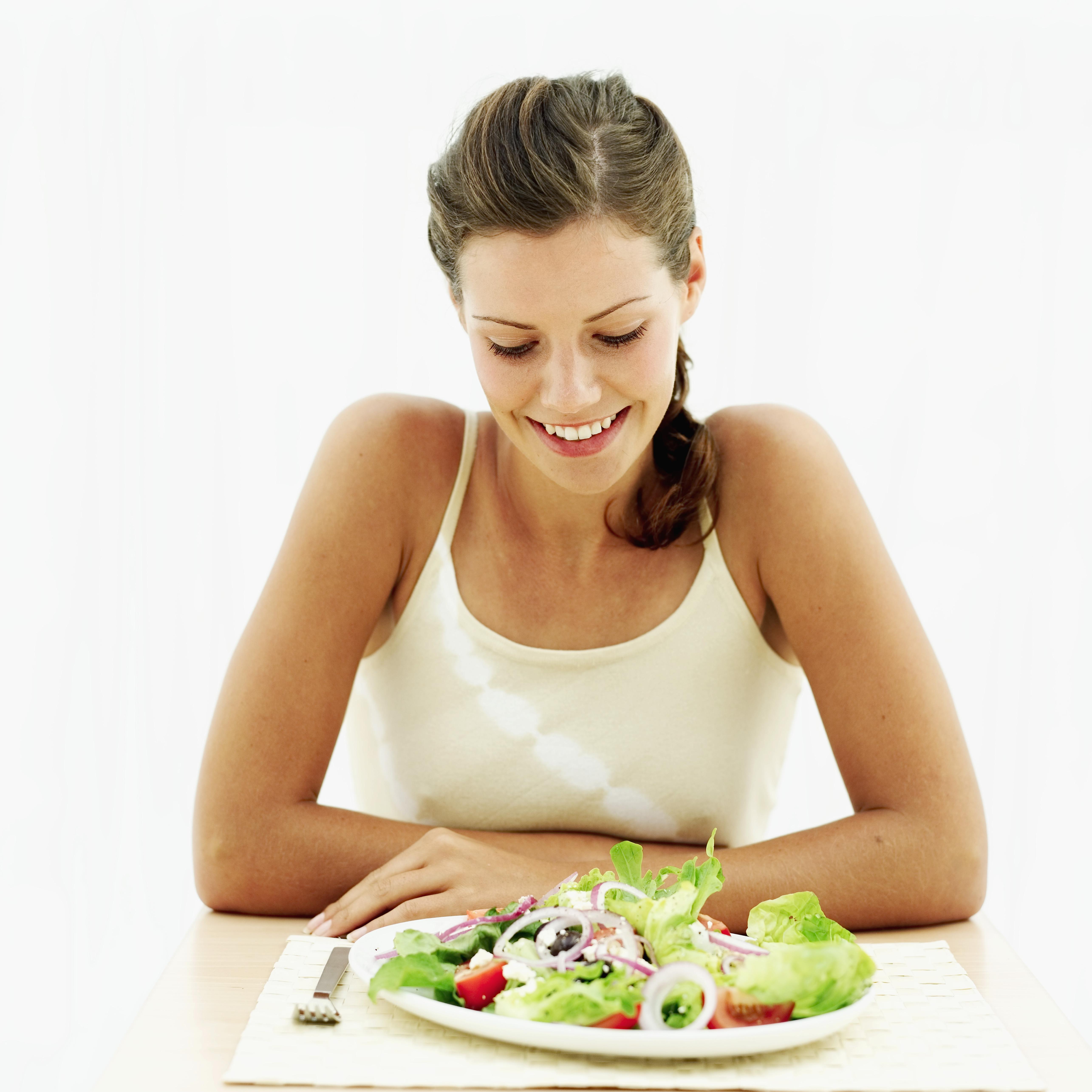 Программа упражнений в тренажерном зале для девушки для похудения