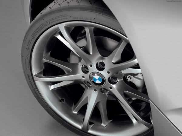 BMW_Z4C_371_1600