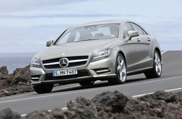 Mercedes-Benz-CLS-Class_2012_800x600_wallpaper_04