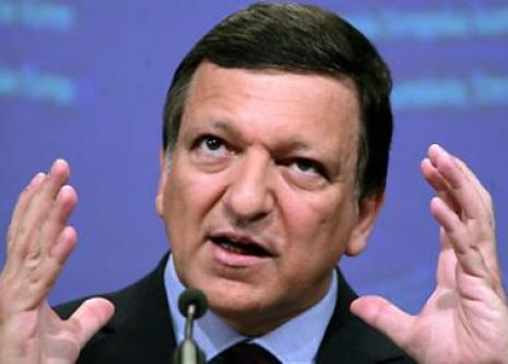 Украина киев влезет в долговую яму