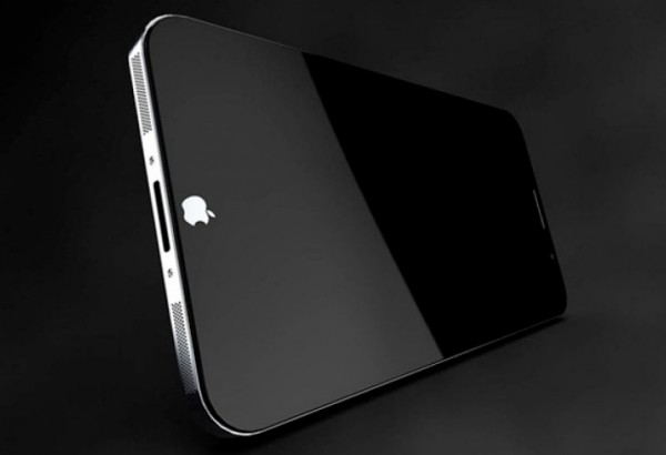 iPhone-6-following-release-of-Galaxy-S4-news