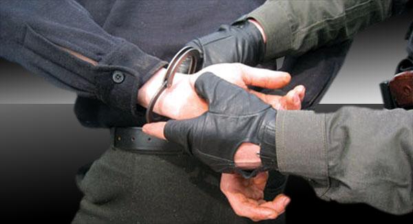 Банда вымогателей три дня удерживала жителя Белгорода вплену надаче