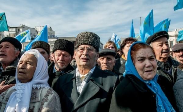 Крым 18 мая letnews ru сообщается что