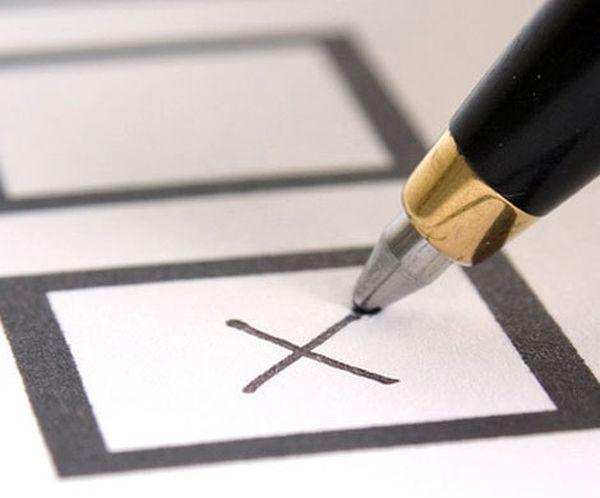 выборы президента в Литве