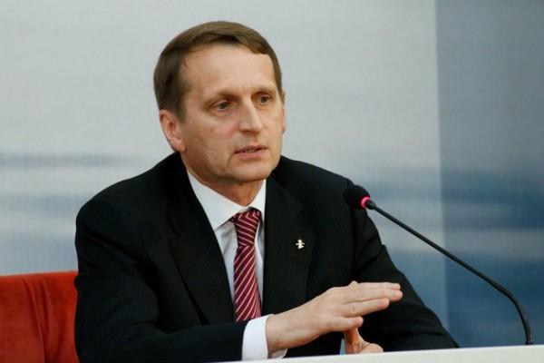 Sergey-Naryshkin-Rossiya-ne-sobiraetsya-pokidat-PASE-Нарышко
