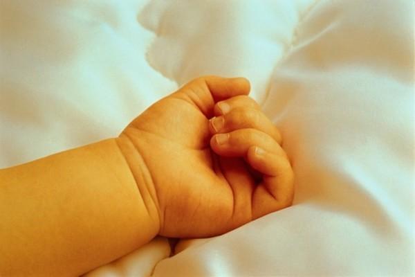 Вквартире вРыбацком скончался младенец