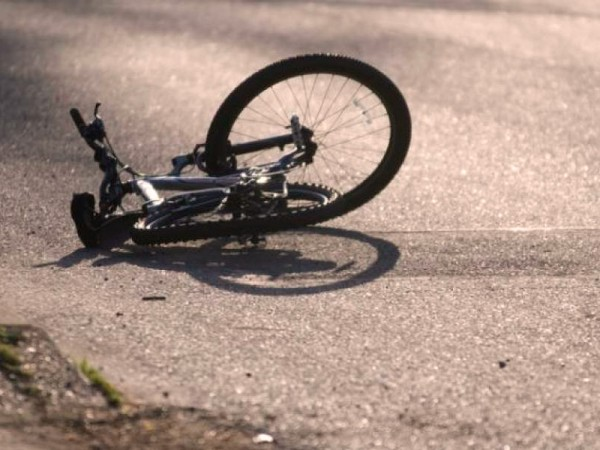 Мумия велосипедиста найдена наобочине дороги М-4 вРостовской области