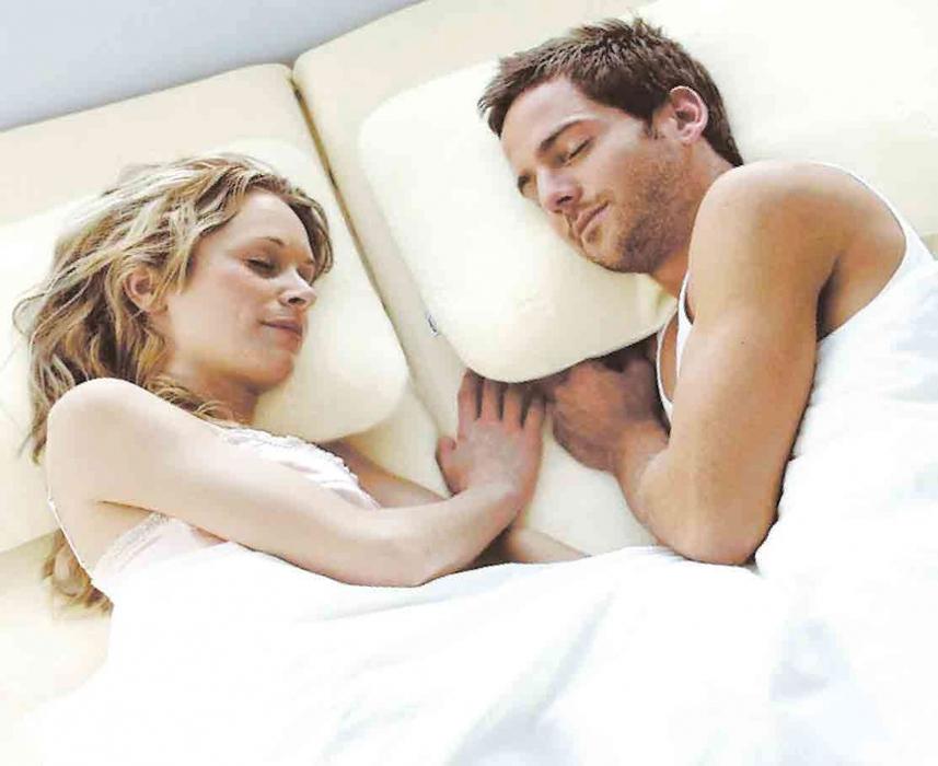 во сне вижу своего мужа очень красивого время звонка