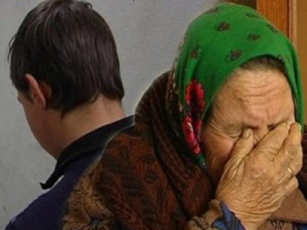 Под Волгоградом 32-летний нелегал изнасиловал 68-летнюю пенсионерку