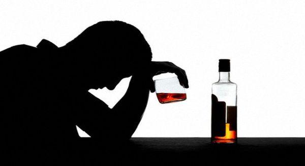 Минск лечение алкоголизма