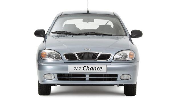 ZAZ Chance