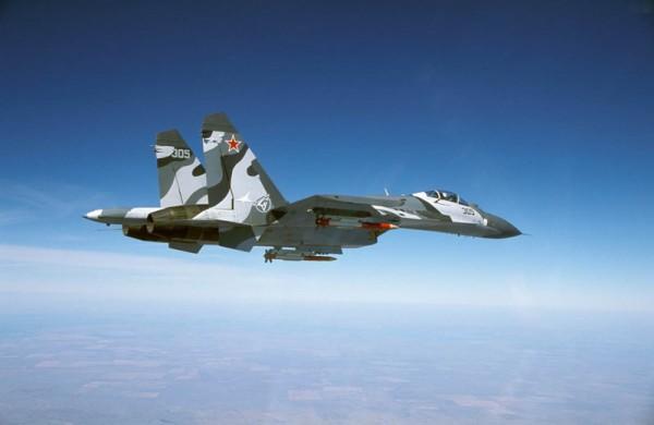 Letnews ru — по данным сша самолеты ввс рф