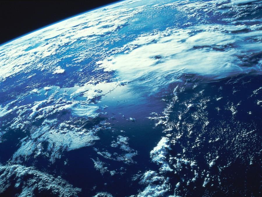 Ученые: Конец света может наступить потрем причинам
